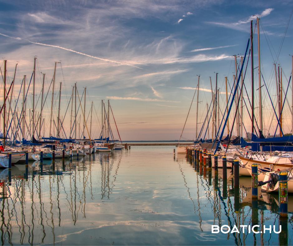 Boatic.hu