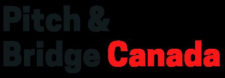 Pitch & Bridge Logo (1)